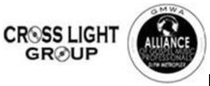 CrossLightGroup