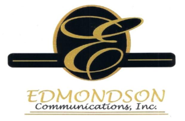 Edmondson