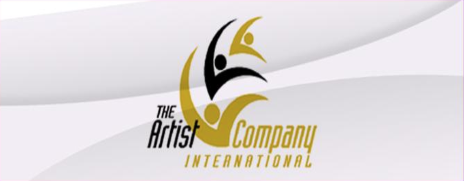 TheArtistCompany